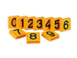 Номерной блок