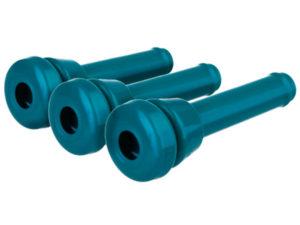 Сосковая резина (силикон) GEA ClassicPro составная