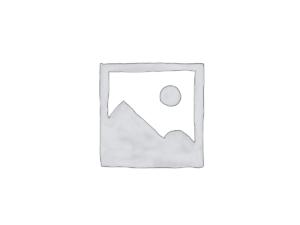 Сосковая резина+доильные стаканы
